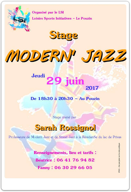 Vign_Affiche_stage_danse_modern_2017-page-001