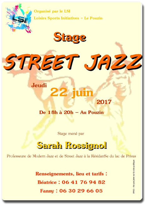 Vign_Affiche_stage_danse_street_2017-page-001