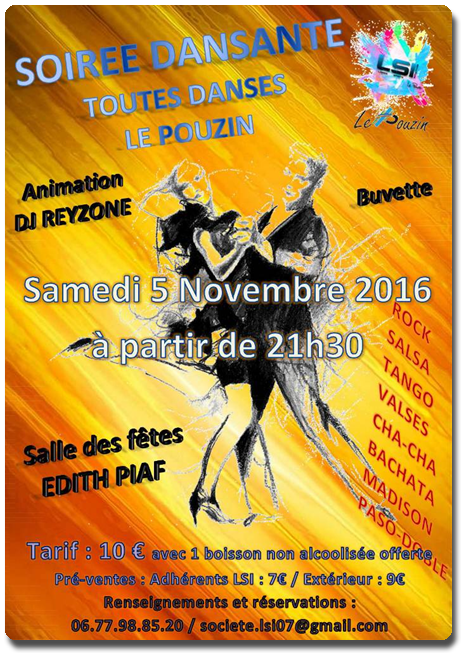 Vign_FLYER_SOIREE_5_11_2016