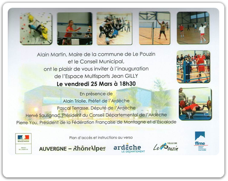 Vign_Invitation_inauguration_espace_multisports_Jean_Gilly_mars_2016