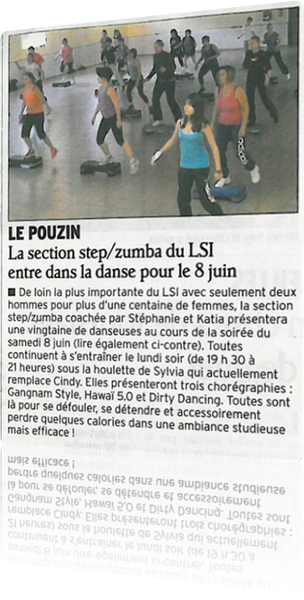 Vign_Preparation_Gala_step_zumba