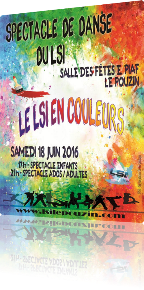 Vign_Spectacle_de_danse_flyer_BON