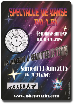 Vign_Spectacle_de_danse_flyer_gala_2015