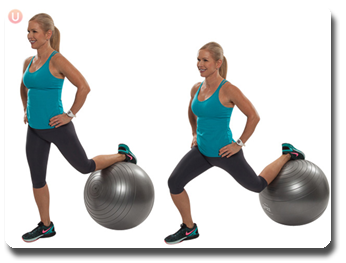 Vign_Stability-Ball-Lunge_Exercis