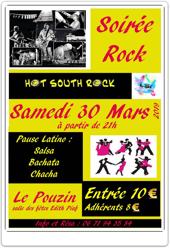 Vign_flyer_SOIREE_SOCIETE_LSI_30_MARS_2019