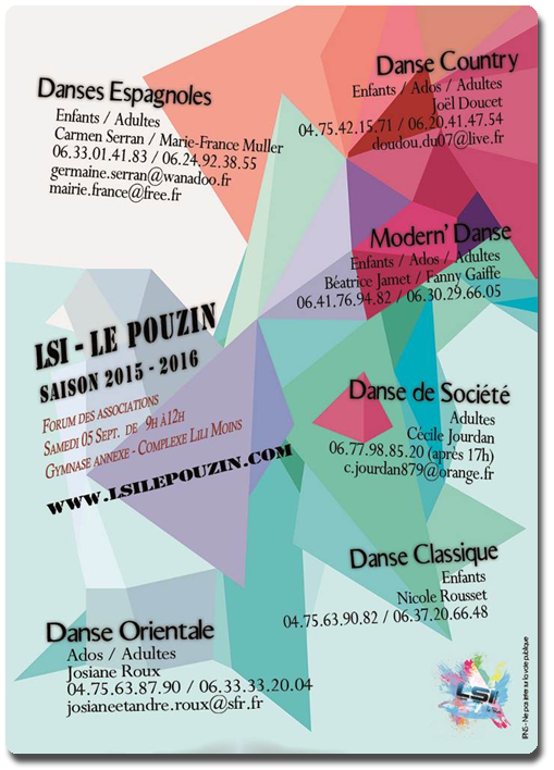 Vign_flyer_lsi_danses_small