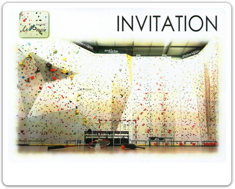 Vign_invitation_inauguration_espace_Jean_Gilly_mars_2016