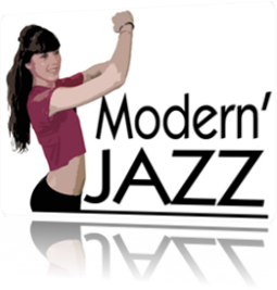 Vign_logo-modern-jazz-copie