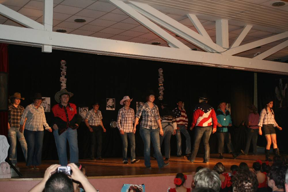 gala_2010_country
